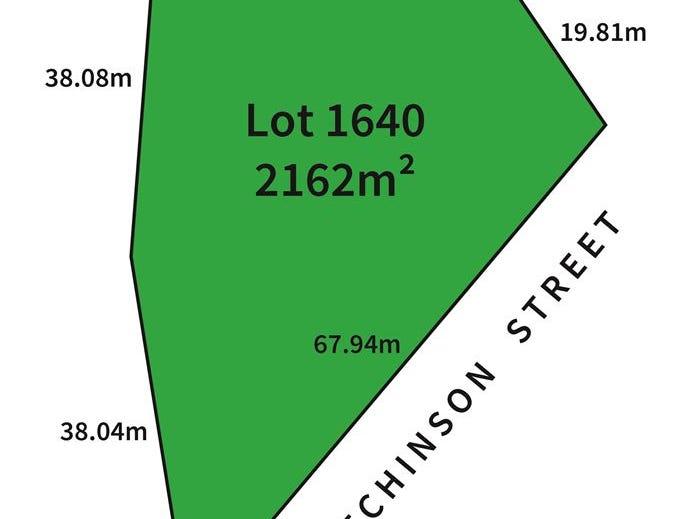 223-225 Hutchinson Street, Coober Pedy