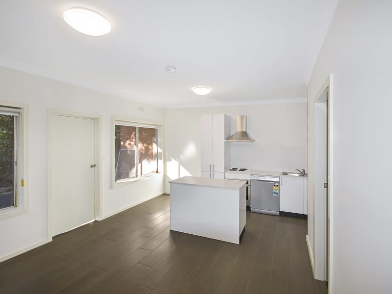 5/55 Brickwharf Road, Woy Woy, NSW 2256