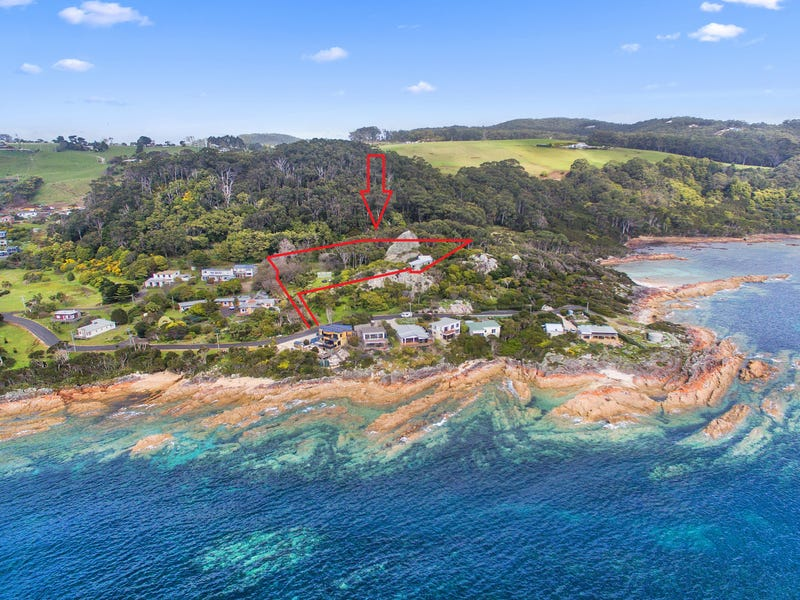 317 Port Road, Boat Harbour Beach, Tas 7321