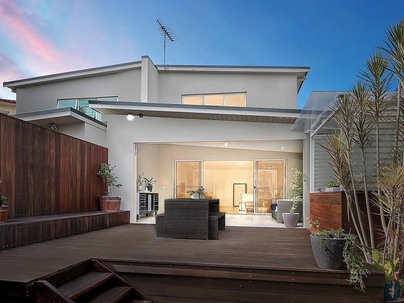 2 Truscott Avenue, Matraville, NSW 2036