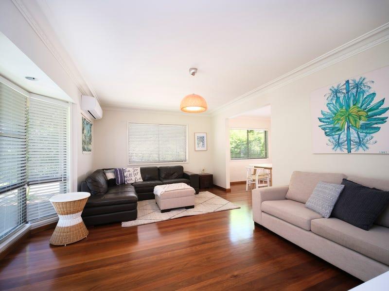 45/285 Boomerang Drive, Blueys Beach, NSW 2428