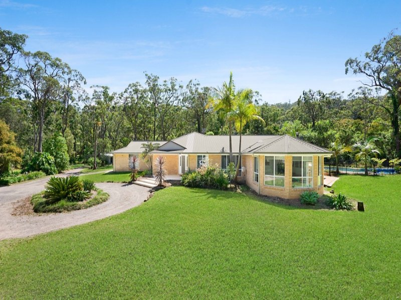 81 Empire Bay Drive, Bensville, NSW 2251