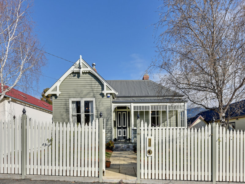 78 Clare Street, New Town, Tas 7008