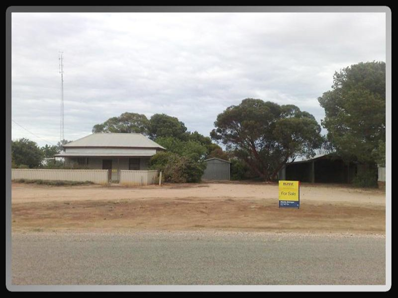80 & 105 Public Road, Mundoora, SA 5555