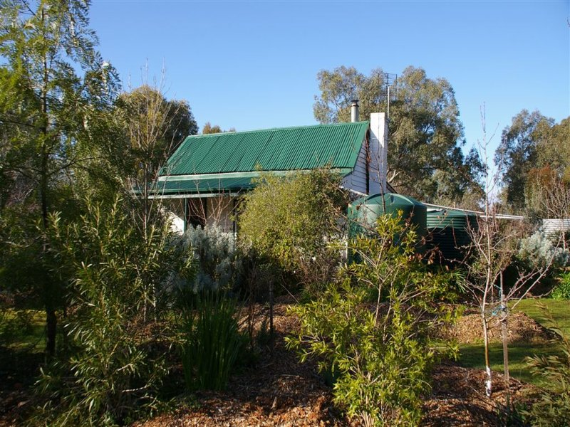 3480 Stawell-Avoca Road, Navarre, Vic 3384