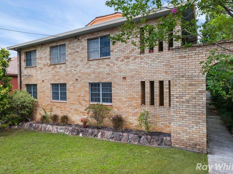 7/76 Beecroft Road, Beecroft, NSW 2119