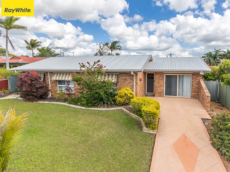 75 Miles Street, Caboolture, Qld 4510