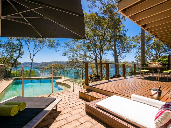 156 Riverview Road, Avalon Beach, NSW 2107