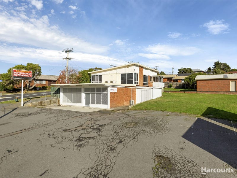298-300 Hobart Road, Youngtown, Tas 7249