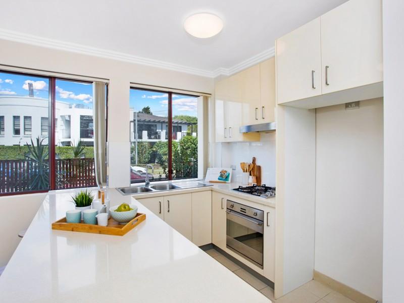 1/150 Ocean Street, Narrabeen, NSW 2101