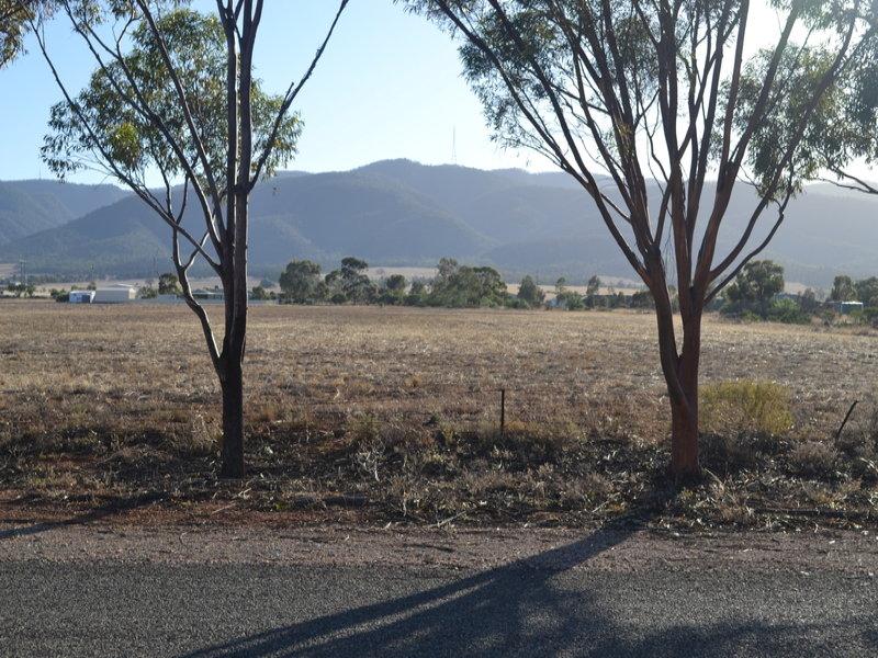1215 Scenic Drive, Nelshaby, SA 5540