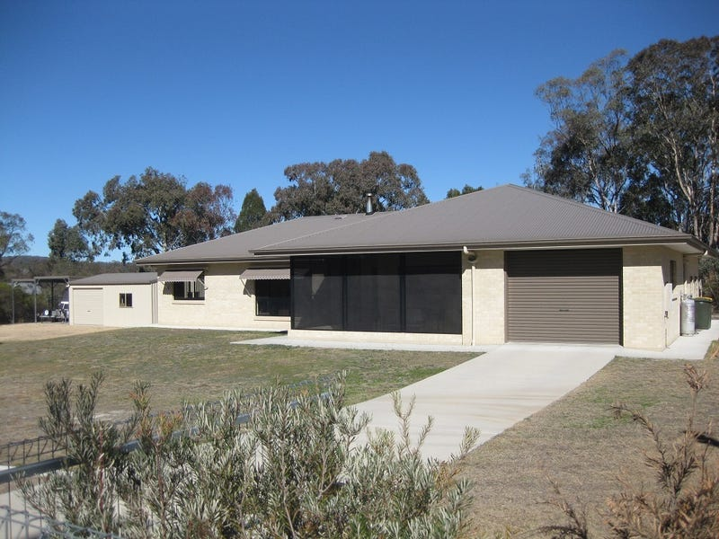 10A Tyrel St, Stanthorpe, Qld 4380