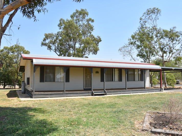 7 Boolooroo Street, Ashley, NSW 2400
