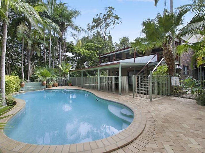 22 Coorabin Court, Tallebudgera, Qld 4228