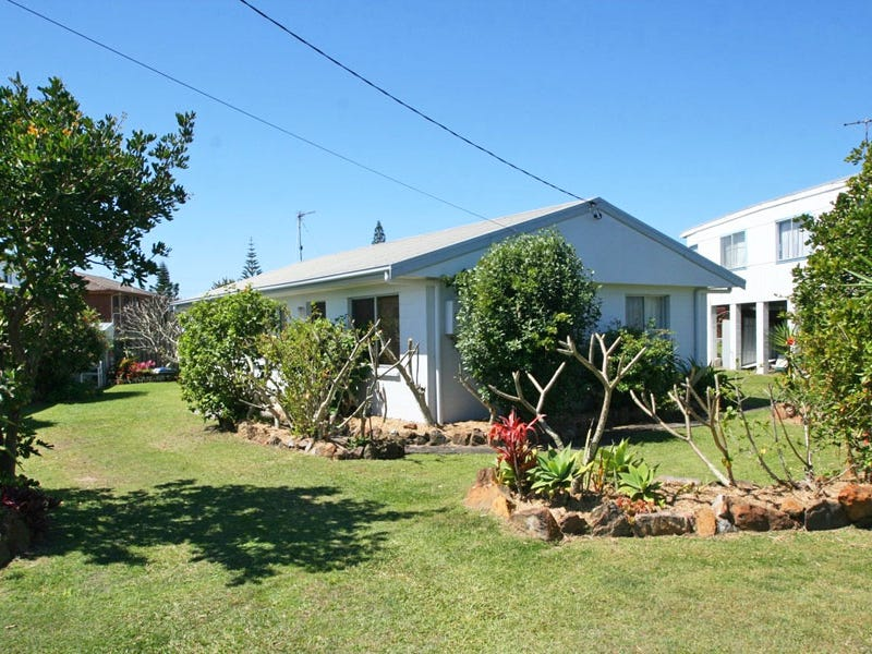 21 Honeysuckle Street, Brooms Head, NSW 2463