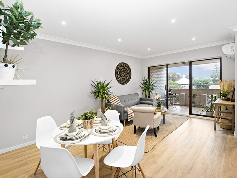 15/86-88 Karimbla Road, Miranda, NSW 2228