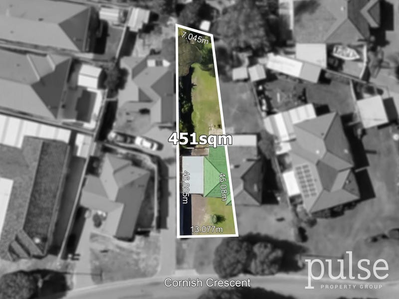 12a Cornish Crescent, Manning, WA 6152