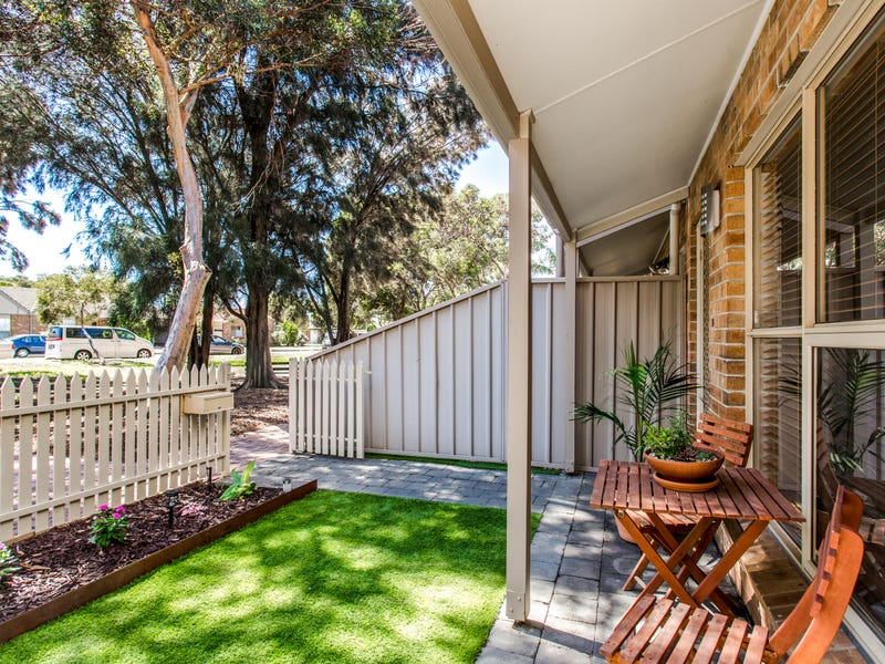 10/35 Tim Hunt Way, Peterhead, SA 5016