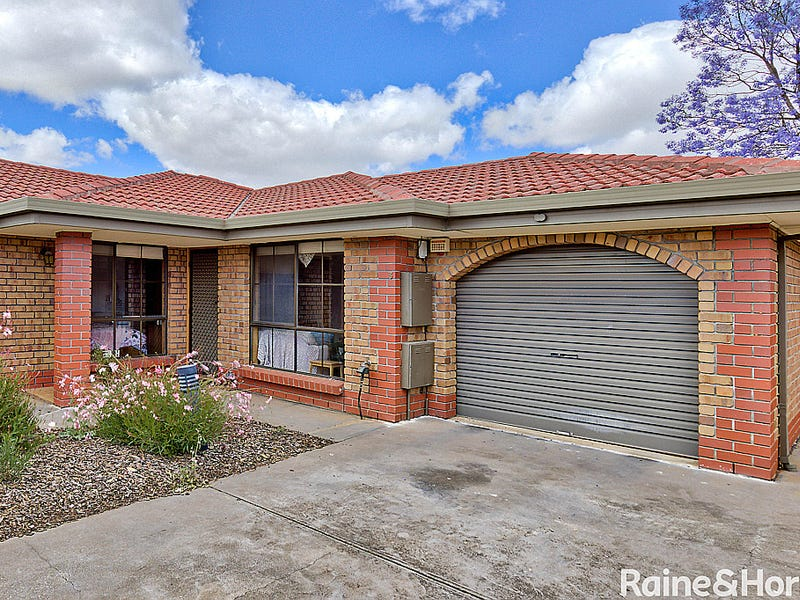 3/67 The Grove Way, Salisbury Heights, SA 5109