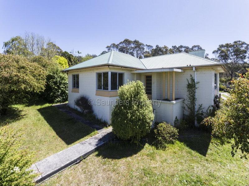 24 Ennis Avenue, Railton, Tas 7305