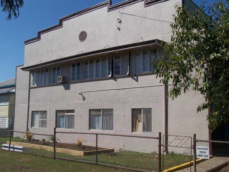 77 Kent Street, Rockhampton City, Qld 4700