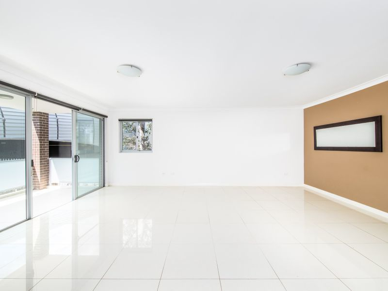 7/25 Fisher Road, Dee Why, NSW 2099