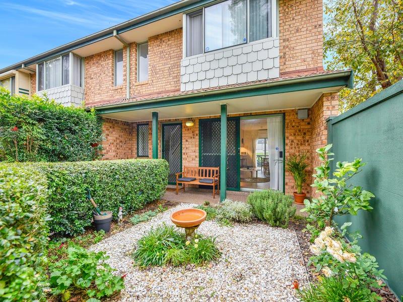 20/1 Fitzgerald Crescent, Strathfield, NSW 2135