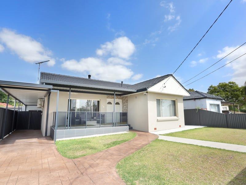 36 Cockburn Crescent, Fairfield East, NSW 2165