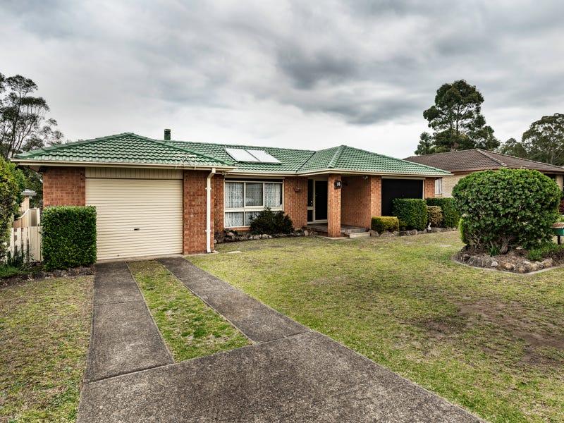 16 Park Road, Nowra, NSW 2541