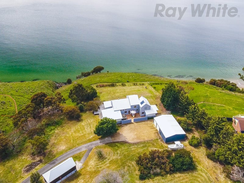 31 Kirra Road, Roches Beach, Tas 7170
