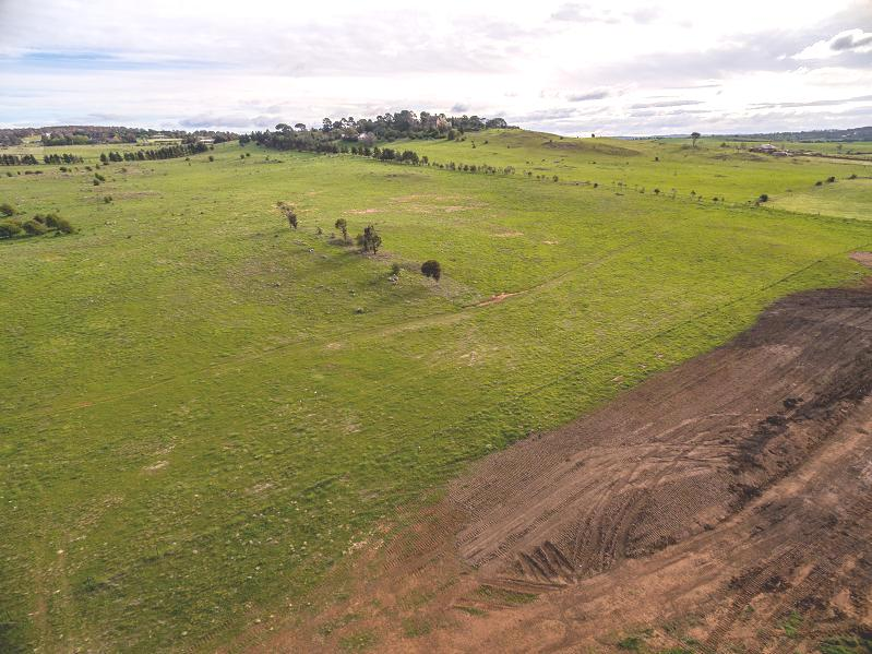 Lot 415 Ibis Road, Goulburn, NSW 2580