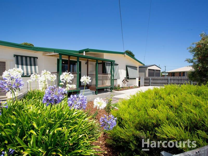 52 Adelaide Street, George Town, Tas 7253