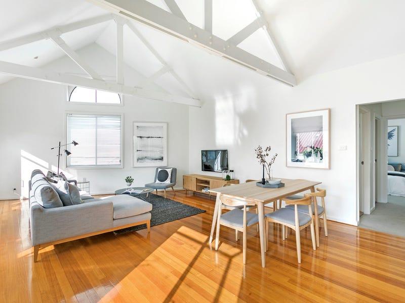 5/14-16 Crescent Street, Rozelle, NSW 2039