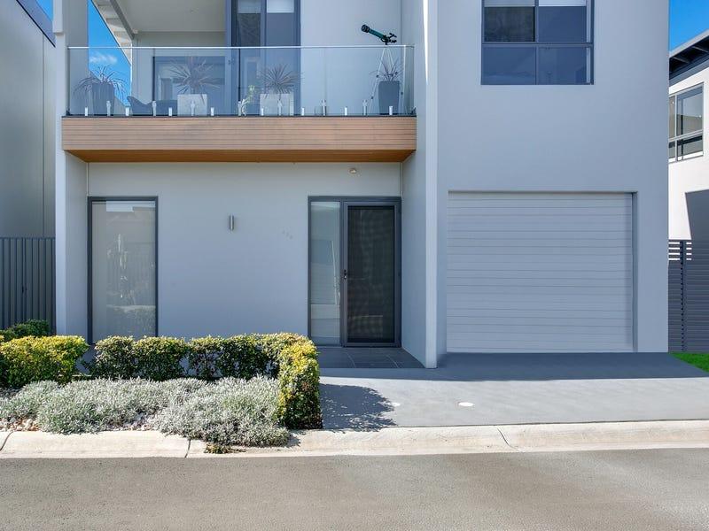 424/72 Glendower Street, Gilead, NSW 2560