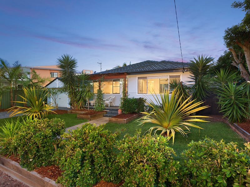 4 Ridge Street, Ettalong Beach, NSW 2257