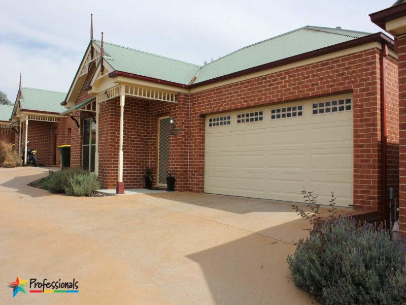 3/80 Rocket, Bathurst, NSW 2795