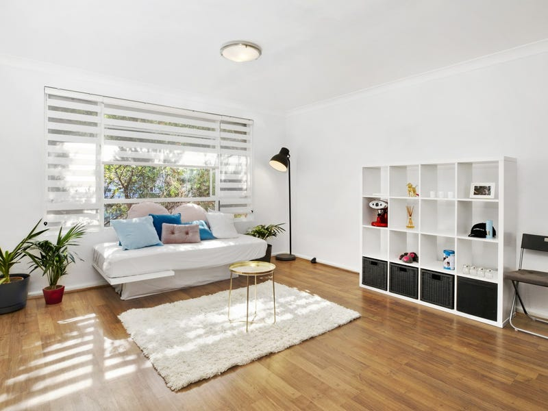 5/3 Reserve Street, West Ryde, NSW 2114