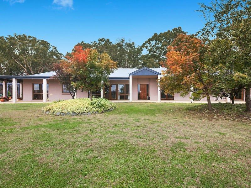 791 Hoskinstown Road, Bungendore, NSW 2621