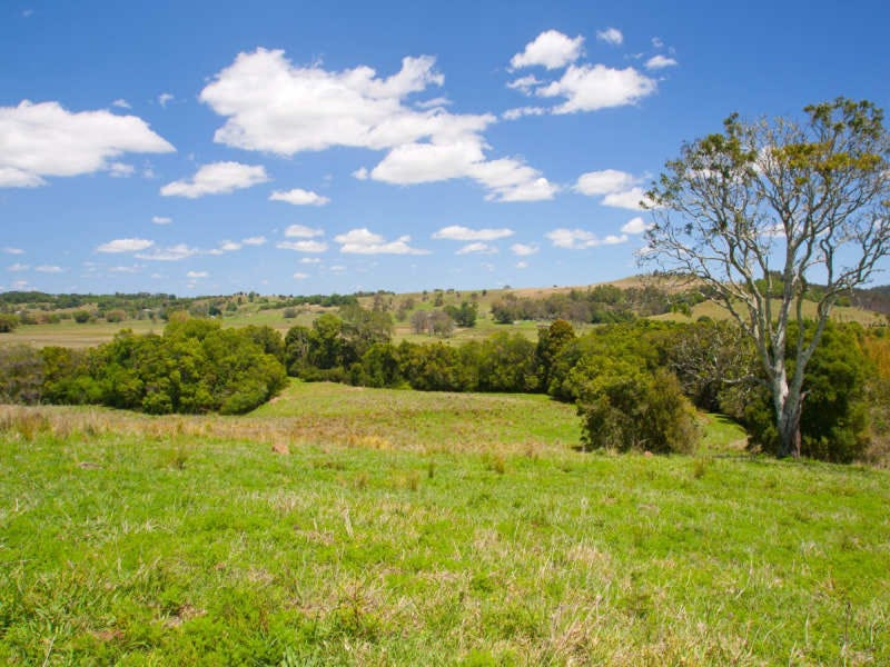 306 Tucki Road, Marom Creek, NSW 2480