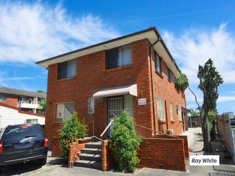 70 Northumberland Rd, Auburn, NSW 2144