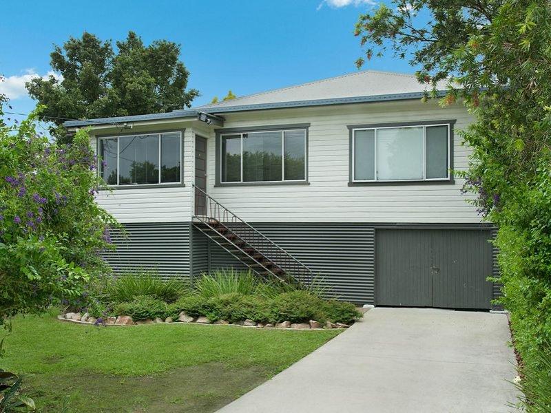 5 Spring Street, East Lismore, NSW 2480