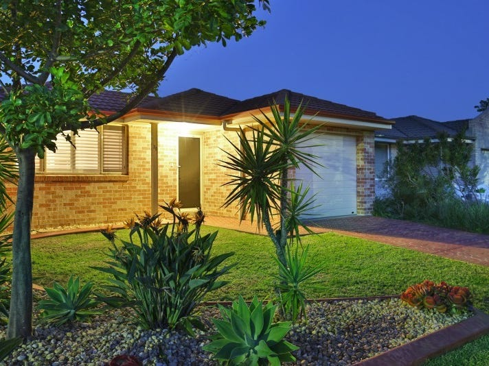 30 Watergum Way, Woonona, NSW 2517