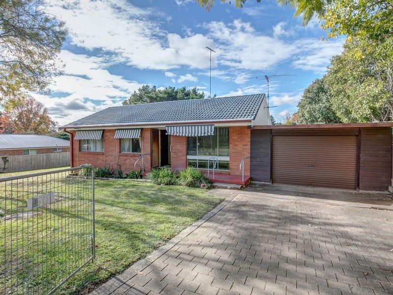 3 Paulwood Avenue, Winmalee, NSW 2777