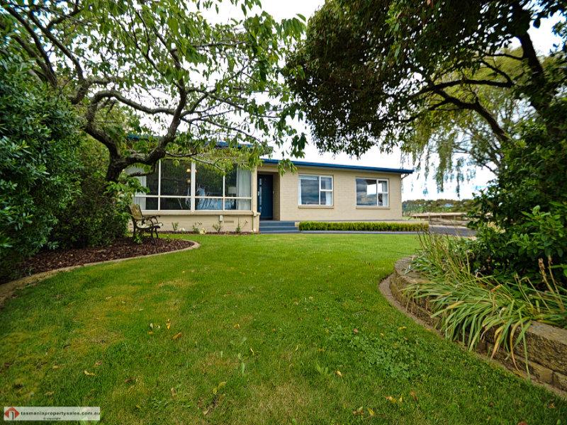 145 Wesley Vale Road, Wesley Vale, Tas 7307