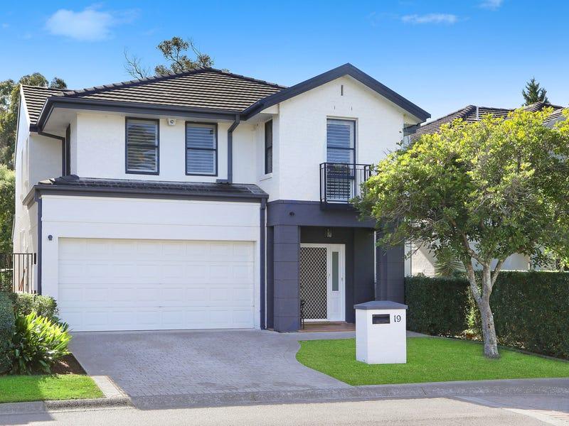 19 Greenwich Place, Mardi, NSW 2259