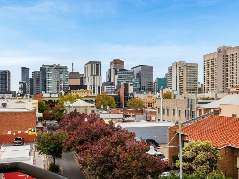 7/29-31 Compton Street, Adelaide, SA 5000