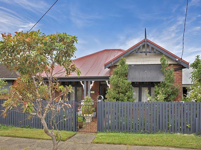 209 Beaumont St, Hamilton South, NSW 2303
