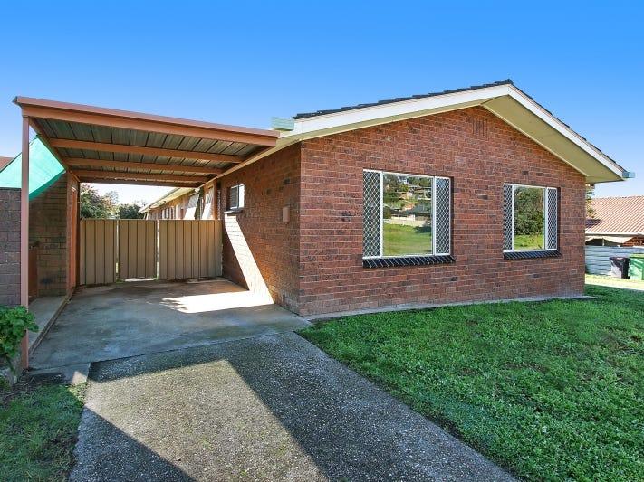 1/674 Wilkinson Street, Glenroy, NSW 2640