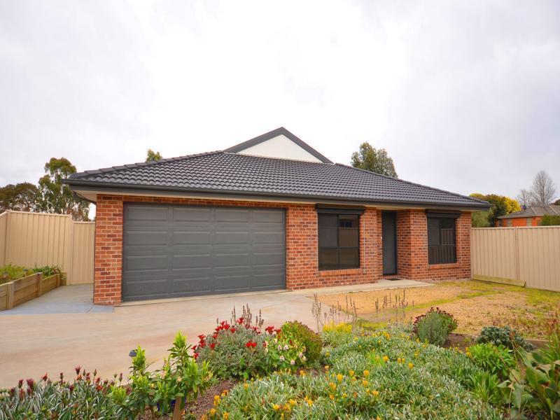 9  Cecile Court, Ballarat East, Vic 3350