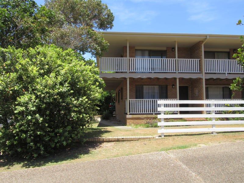 1/35 Fourth Avenue, Sawtell, NSW 2452